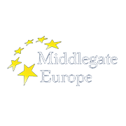 Middlegate Europe